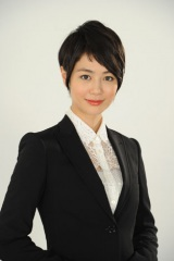 夏目三久アナ、日テレ退社後初の古巣でレギュラー番組担当(C)日本テレビ