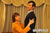 『リーガル・ハイ』堺雅人(右)と新垣結衣(左)の凸凹コンビがSPドラマで復活