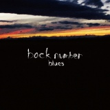 back numberのメジャー2ndアルバム『blues』