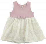 吉川ひなのプロデュースの子供服