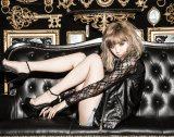 『SLY LANG』プロジェクトディレクターに就任した出岡美咲がコラボCDを発売
