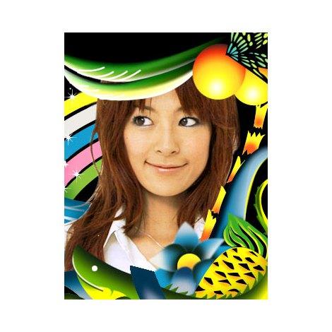 サムネイル 第2子は女の子!オフィシャルブログで明かした田波涼子
