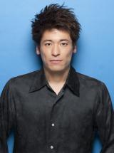 4月4日スタートの新ドラマ『でたらめヒーロー(仮)』に出演する佐藤隆太