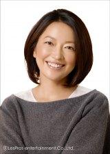 NHKドラマの初主演が決定した羽田美智子
