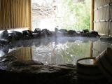 全国に3000箇所以上あると言われ、様々な効能が謳われている「温泉」