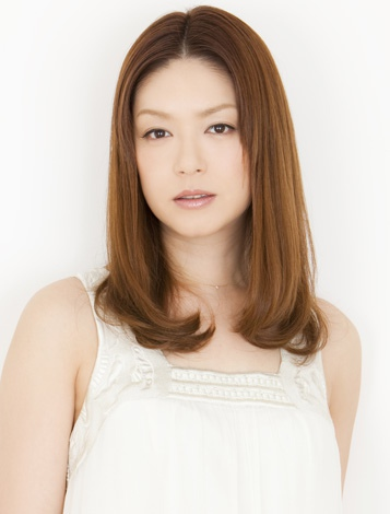 サムネイル ヒップホップグループ・TOKYO NO.1 SOUL SETのDJ川辺ヒロシと結婚した加藤紀子