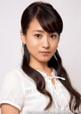 第1子妊娠を自身の公式サイトで発表した持田真樹