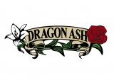 Dragon Ashが5月29日に新体制での第1弾シングル「Here I Am」を発売