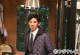 3月7日放送のドラマ『最高の離婚』第9話の場面写真。光生はどうする!?