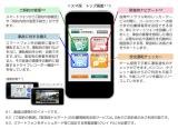 三井住友海上が提供する「スマ保」イメージ画像