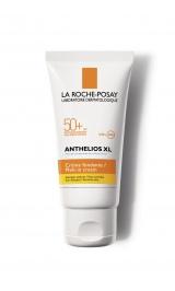 日本ロレアルの敏感肌のためのスキンケアブランド「ラ ロッシュ ポゼ」より、SPF50+・PA++++のサンスクリーン『アンテリオス XL』が発売