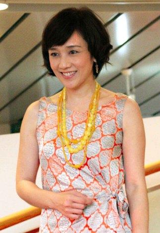 画像・写真 | 西田ひかる、5月に約11年ぶりシングル デビュー25周年を ...