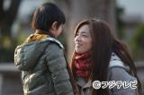 3月14日放送の『最高の離婚』第10話。光生は子どもはいらないと言って結夏(尾野真千子)を悲しませてしまったことを後悔していた