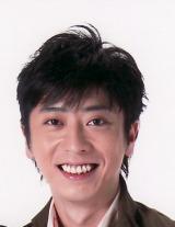 フット後藤、NHK初司会 得意のツッコミは?