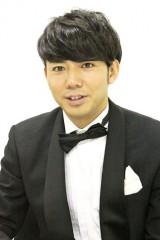 """殿堂入りに大手! """"男前芸人""""2連覇に輝いたピース・綾部祐二 (C)ORICON DD inc."""