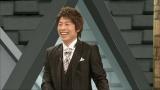 ロンブー田村淳がABCの日曜深夜に関西限定で登場。4月スタートの新番組『知ってるor知ったか?クイズ!バレベルの塔』(C)ABC