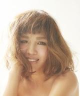 MINMIと夫で湘南乃風のメンバー・若旦那がミュージックビデオで初共演