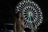 3月22日放送の『夜行観覧車』場面写真(C)TBS