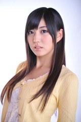 TBSで新たに始まるオーディション番組『パフォーマンスA』の司会に抜てきされた岩崎名美