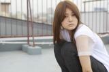 写真作品集『ほんわり2012』を発売した佐津川愛美