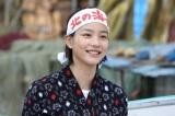NHK連続テレビ小説『あまちゃん』 引きこもりがちな女子高生が海女さんを目指すことに…