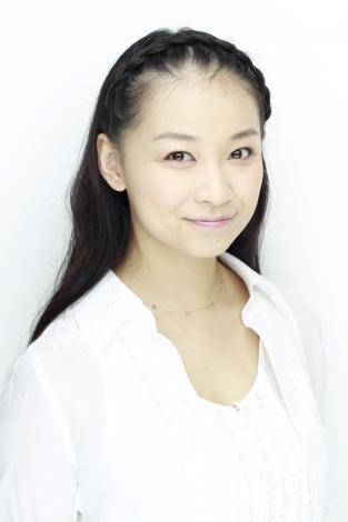 サムネイル 日本人男性と結婚することを発表した元SDN48のチェン・チュー