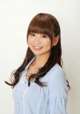 結婚をブログで報告した佐藤弥生