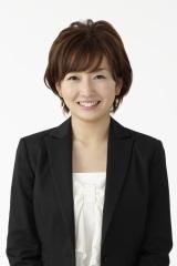 『モヤモヤさまぁ〜ず2』大江麻理子アナウンサーの後任に抜てきされた狩野恵里アナウンサー(C)テレビ東京