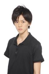 4月スタートのアニメ『惡の華』主人公・春日高男役の植田慎一郎