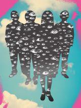 オープニング曲は4人組ポップバンド・宇宙人が担当。メジャー初シングルリリースへ