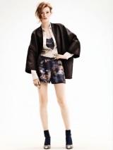 今秋、中国地方初の店舗を広島にオープンするH&Mの最旬トレンドファッション