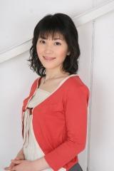 第1子出産を発表した小菅真美