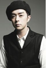 ヒャダインの新曲が新番組『笑神様は突然に…』のテーマソングに決定(C)日本テレビ