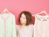 10〜20代女子がファッション誌に求めているモノとは…?