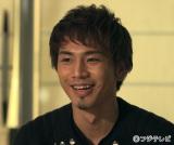 三代目 J Soul Brothersの登坂広臣がフジテレビの『テラスハウス』にレギュラー出演