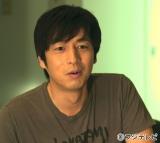フジテレビ『テラスハウス』のスタジオメンバーに新加入したチュートリアル・徳井義実