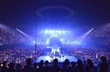 SKE48春コン 2013『変わらないこと。ずっと仲間なこと』初日オープニング(C)AKS