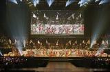 「ピノキオ軍」〜SKE48春コン 2013『変わらないこと。ずっと仲間なこと』初日より(C)AKS
