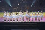 「その先に君がいた」(研究生)〜SKE48春コン 2013『変わらないこと。ずっと仲間なこと』初日より(C)AKS