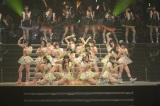 「ワッショイE!」(チームE)〜SKE48春コン 2013『変わらないこと。ずっと仲間なこと』初日より(C)AKS