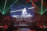 「強き者よ」(旅立ち卒業組)〜SKE48春コン 2013『変わらないこと。ずっと仲間なこと』初日より(C)AKS