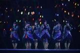 「強き者よ」〜SKE48春コン 2013『変わらないこと。ずっと仲間なこと』初日より(C)AKS