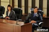 堺雅人&新垣結衣の弁護士ドラマ『リーガル・ハイ』続編となる新シリーズが10月クールに放送決定