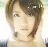 「Jane Doe」Type-C