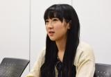 AKB48と所属事務所を同時に離れた理由と覚悟を語った (C)ORICON DD inc.