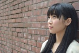 AKB48からプロ声優第1号を目指す仲谷明香 (C)ORICON DD inc.