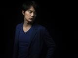 『ガリレオ』主題歌「恋の魔力」の作詞作曲、ギター演奏、プロデュースを担当した福山雅治