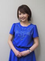 『ウソかホントかわからない やりすぎ都市伝説スペシャル2013春』4月17日放送 (C)ORICON NewS inc.