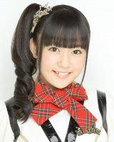 『タンスのゲン』の新CMに出演するHKT48の多田愛佳