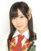 『タンスのゲン』の新CMに出演するHKT48の指原莉乃